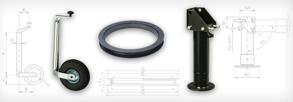 slider-home-accessori